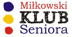 Miłkowski Klub Seniora
